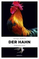 Thomas Hesse: Der Hahn ★★★