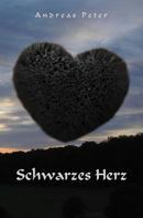 Andreas Peter: Schwarzes Herz
