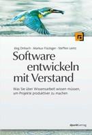 Jörg Dirbach: Software entwickeln mit Verstand ★★★★