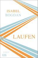 Isabel Bogdan: Laufen ★★★★★