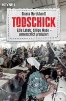 Gisela Burckhardt: Todschick ★★★★★