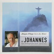 Das Evangelium nach Johannes - Die Bibel - Neues Testament, Band 5