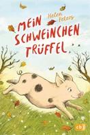 Helen Peters: Mein Schweinchen Trüffel ★★★★★