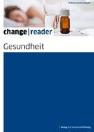 : Gesundheit