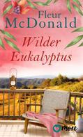 Fleur McDonald: Wilder Eukalyptus ★★★★