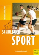 Klaus Bruckmann: Schulbuch Sport