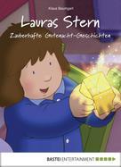 Klaus Baumgart: Lauras Stern - Zauberhafte Gutenacht-Geschichten ★★★★★