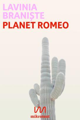 Planet Romeo