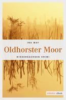Ina May: Oldhorster Moor ★★★★