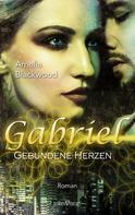 Amelia Blackwood: Gabriel ★★★★