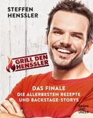 Steffen Henssler: Grill den Henssler - Das Finale ★★