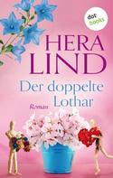 Hera Lind: Der doppelte Lothar ★★★