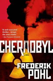 Chernobyl - A Novel