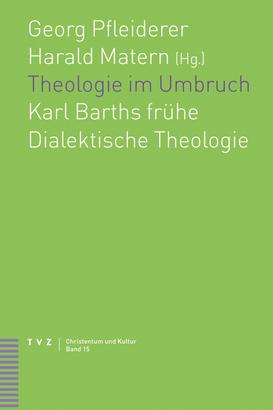 Theologie im Umbruch