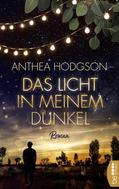 Anthea Hodgson: Das Licht in meinem Dunkel ★★★★