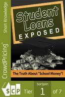 Frank Kern: Student Loans Exposed