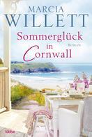 Marcia Willett: Sommerglück in Cornwall ★★★