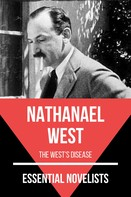 Nathanael West: Essential Novelists - Nathanael West