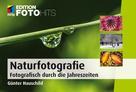Günter Hauschild: Naturfotografie ★