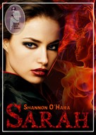 Shannon O'Hara: Sarah ★