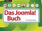 Tim Schürmann: Das Joomla-Buch