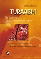 Räälja Cuntööleng: Turaabhi