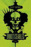 Robert Brockway: The Unnoticeables