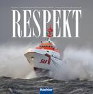 Peter Neumann: RESPEKT