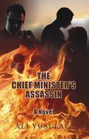 Ali Yusufali: The Chief Minister's Assassin