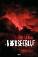 Jens Lossau: Nordseeblut ★