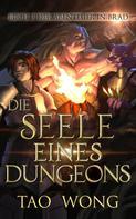 Tao Wong: Die Seele eines Dungeons