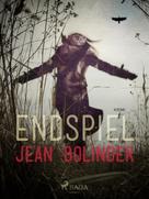 Jean Bolinder: Endspiel
