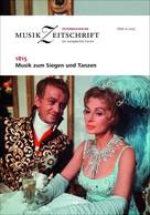 : 1815 - Musik zum Siegen und Tanzen