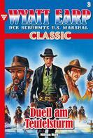 William Mark: Wyatt Earp Classic 3 – Western