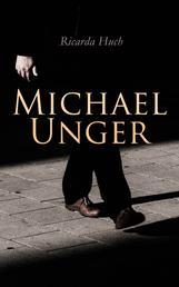 Michael Unger - Vita Somnium Breve