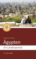 Juergen Stryjak: Ägypten