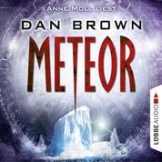 Meteor (Ungekürzt)