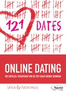Wendy Newman: 121 DATES ★★★