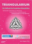 Jan Hagen Fink: Triangularium ★★★★★