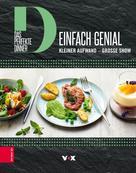 ZS Verlag: Das perfekte Dinner ★★★★