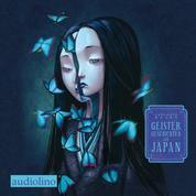 Geistergeschichten aus Japan (Ungekürzt)