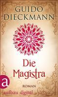 Guido Dieckmann: Die Magistra ★★★★