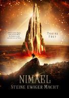 Tobias Frey: Nimael: Steine ewiger Macht