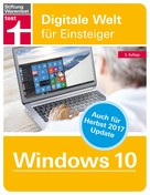 Andreas Erle: Windows 10 ★★★★
