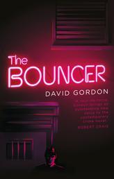 The Bouncer - A diabolically imaginative thriller