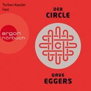 Der Circle (Ungekürzt)