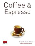 ZS-Team: Coffee & Espresso ★★★★