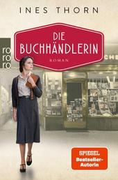 Die Buchhändlerin