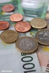 Der Weg des Geldes - Der Ratgeber für den Kleinanleger