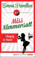 Emma Hamilton: Miss Nimmersatt - Folge 3 ★★★★